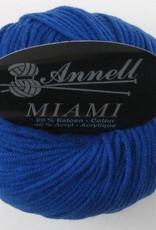 Annell Miami (8939)