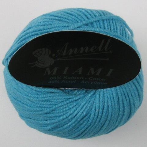 Annell Miami (8941)