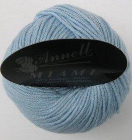 Annell Miami (8942)
