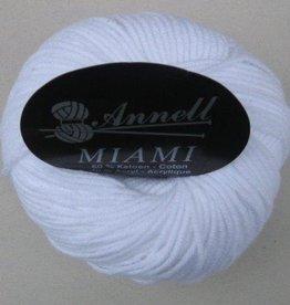 Annell Miami (8943)