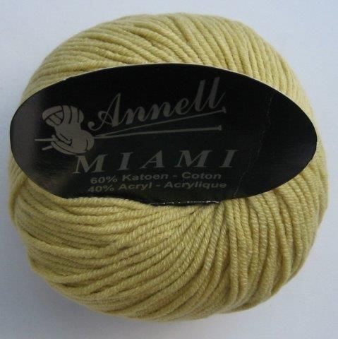 Annell Miami (8944)