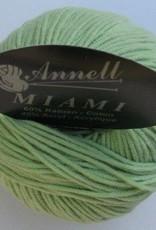 Annell Miami (8949)