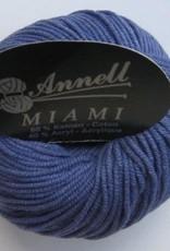 Annell Miami (8950)
