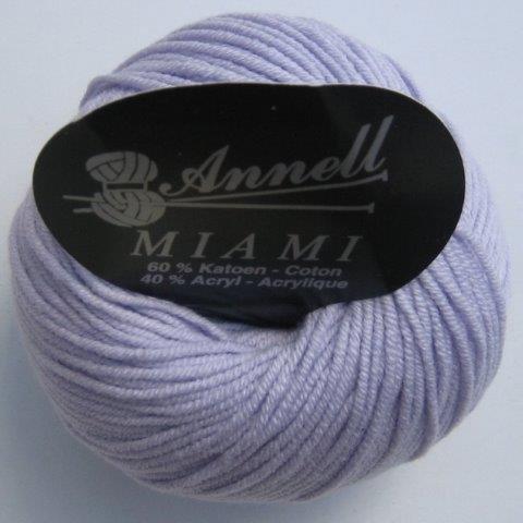 Annell Miami (8951)