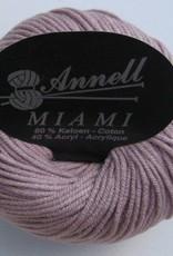 Annell Miami (8952)