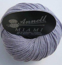 Annell Miami (8954)