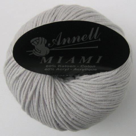 Annell Miami (8956)