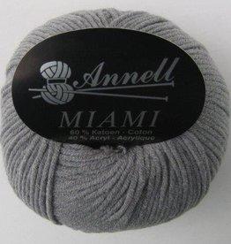 Annell Miami (8957)