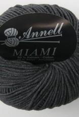 Annell Miami (8958)