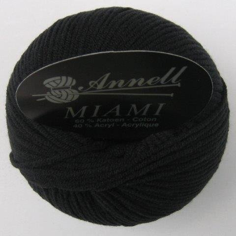 Annell Miami (8959)