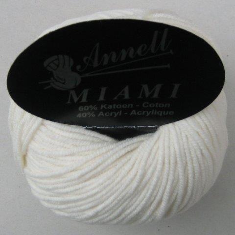 Annell Miami (8960)
