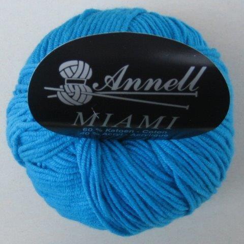 Annell Miami (8962)