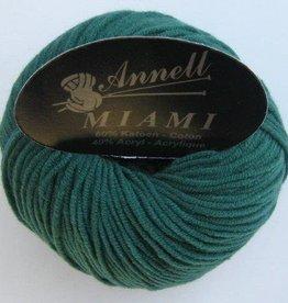 Annell Miami (8963)