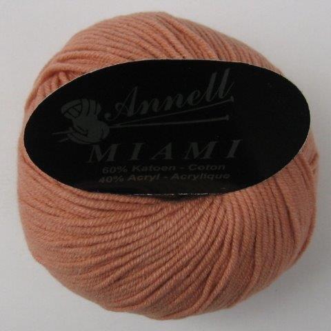 Annell Miami (8968)