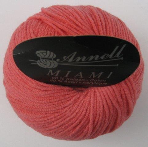 Annell Miami (8978)