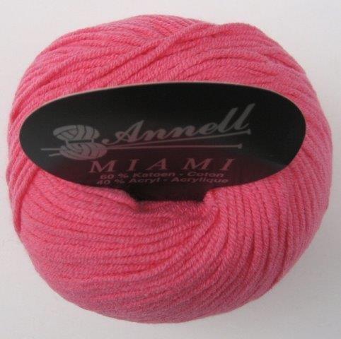 Annell Miami (8979)