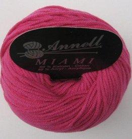Annell Miami (8980)