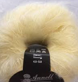 Annell Kid-Annell - jaune claire (3114)