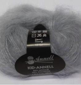 Annell Kid-Annell - (3156)