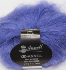 Annell Kid-Annell - Vert (3148) - Copy - Copy - Copy