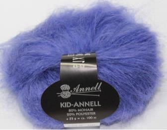 Annell Kid-Annell - (3155)