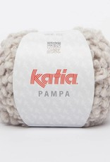 KATIA Pampa - Vert(69) - Copy