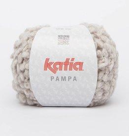 KATIA Pampa - Kleur 61