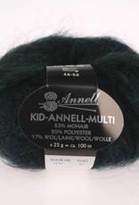 Annell Kid-Annell - Vert (3148) - Copy - Copy - Copy - Copy - Copy