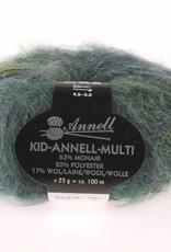 Annell Kid-Annell Multi - (3191)