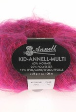 Annell Kid-Annell Multi - (3192)