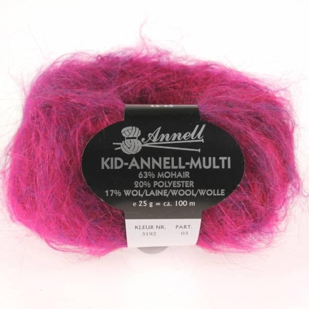 Annell Kid-Annell - Vert (3148) - Copy - Copy - Copy - Copy - Copy - Copy - Copy
