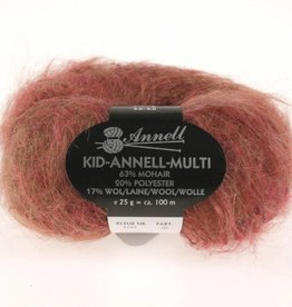 Annell Kid-Annell Multi - (3195)