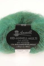 Annell Kid-Annell Multi - (3196)