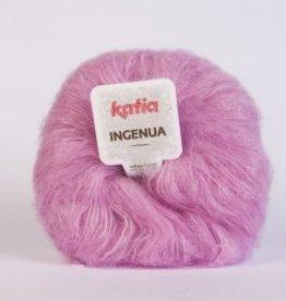 KATIA Ingenua (28)