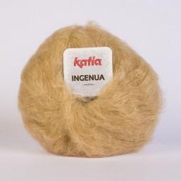 KATIA Ingenua - Camel (36)