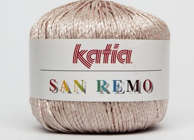 SAN REMO - 4,10 €