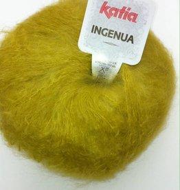 KATIA Ingenua - Limoen (47)