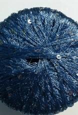 BBB filati FILPAILETTES - Bleu