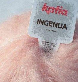 KATIA Ingenua - Saumon (54)