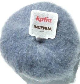 KATIA Ingenua - Bleu-gris clair (52)