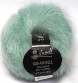 Annell Kid-Annell (3122)