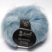 Annell Kid-Annell (3142)