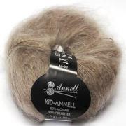 Annell Kid-Annell - Gijsbeige (3129)