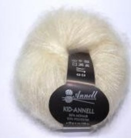 Annell Kid-Annell - Naturel (3160)