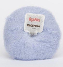 KATIA Ingenua (64)