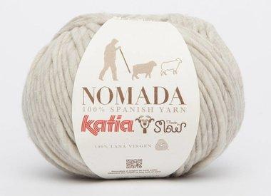 NOMADA - 9,40 €