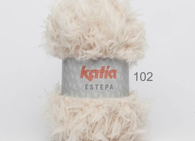 ESTEPA - 8,40 €