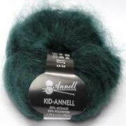 Annell Kid-Annell - Flessengroen (3145)