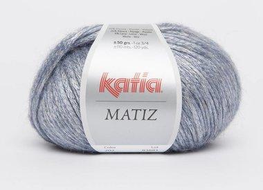 MATIZ - 5,80 €