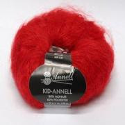 Annell Kid-Annell - Rouge (3112)